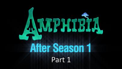 Amphibia - After Season 1 (Part 1).png