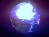 SKYWALKER EXPLOSION 21