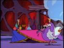 DuckTales Send In the Clones Sound Ideas, SWISH, CARTOON - SINGLE SWORD SWISH,-7