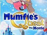 Mumfie's Quest: The Movie (2014)