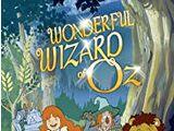 The Wonderful Wizard of Oz (TV Series)