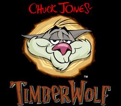 Thomas timberwolf logo.png