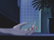 Wicked City (1987) Anime Dramatic Sting Sound