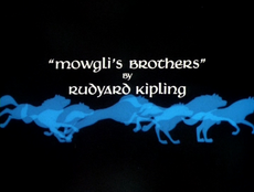 Mowgli's Brothers.png