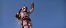 Star Wars - Episode VI - Return of the Jedi (1983) SKYWALKER, WHISTLE - FIREWORK WHISTLE