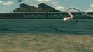Bolt (2008) SKYWALKER ROARING HORSE WHINNY