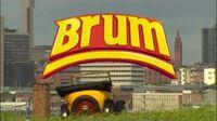 Brum Theme (2001 - 2002)