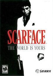 Scarface - The World Is Yours.jpg
