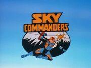 Sky Commanders.jpg
