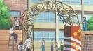 Toradora! Ep. 12 Anime Bird Chirp Sound 1
