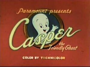 Casper title card.jpg