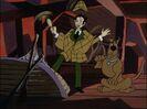 Scoobyknottdinner74