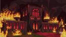 Screenshot 2021-04-04 The Simpsons School is Hell WILHELM SCREAM png