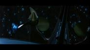 Titanic (1997) SKYWALKER, EXPLOSION - CRACKLING EXPLOSION, MEDIUM 01 (low volume)