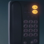 WXIII - Patlabor the Movie 3 Anime Phone Dial-Up Sound.png