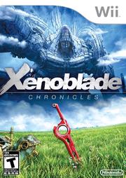 Xenoblade-Chronicles-for-the-Wii.jpg.webp