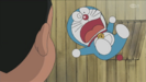 Doraemon 2005 Ep. 12B Sound Ideas, COMEDY, ACCENT - SPROINGS (3rd sproing)