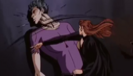 Golgo 13 The Professional Anime Slap Sound 2