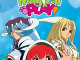 Magical Play