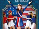 Molly: An American Girl on the Home Front (2006)