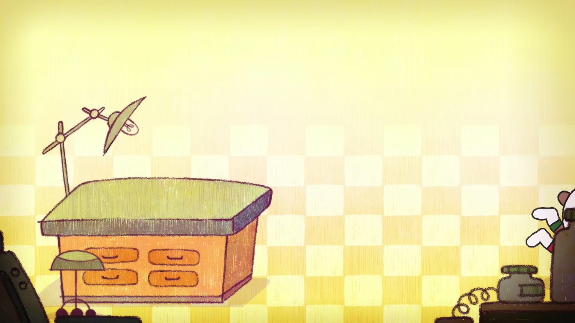 StoryBots Super Songs