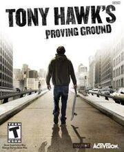 Tony-hawk-ground.jpg