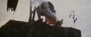 Willow (1988) SKYWALKER, FIRE - FLAMES QUICK ROAR BY 01