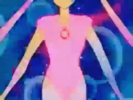 DiC Sailor Moon Promo Sound Ideas, ELECTRONIC - MAGICAL SWISH 02
