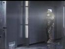 Galaxy Quest (1999) SKYWALKER, SCI-FI GUN - SINGLE SHOT 2