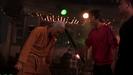 Shaolin Soccer (2001) Sound Ideas, HIT, CARTOON - COCONUT HIT 01