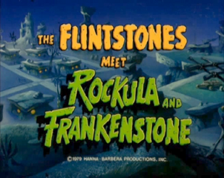 Flintstones meet rockula and frankenstone title.png