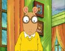 Arthur (Desperately Seeking Stanley) Sound Ideas, BIRD, ROOSTER - MORNING CALL, ANIMAL 01 2