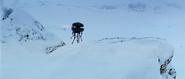 Empire Strikes Back, The SKYWALKER, BULLET - PROBE DROID BLASTER, SCI-FI