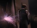 Young Indiana Jones - Masks of Evil (1997) SKYWALKER BULLET RICOCHET 02 (1)
