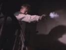 Young Indiana Jones - Masks of Evil (1997) SKYWALKER EXPLOSION 01 (processed)