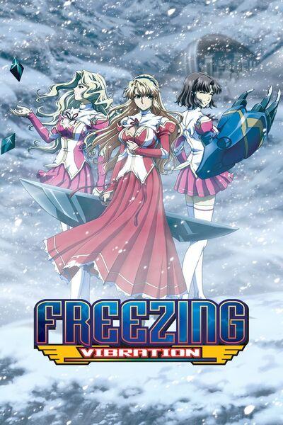 Freezing Anime.jpg