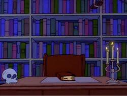 Springfieldfilesskid.jpg