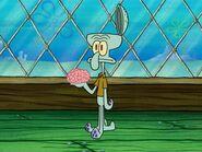 098 - What Ever Happened to SpongeBob (1295)