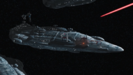 From Trenches to Wrenches The Roger Story SKYWALKER, SCI-FI GUN - X-WING FIGHTER GUN