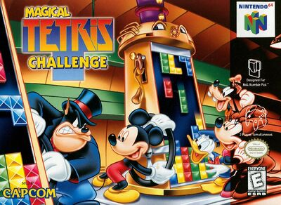 Magical Tetris Challenge.jpg