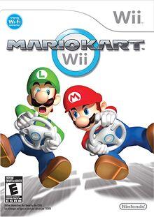 Mario Kart Wii Box Art.jpg