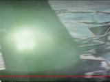 Hollywoodedge, Explosion Big Spark SDT026001