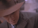 Young Indiana Jones - Masks of Evil (1997) Hollywoodedge, 357 Magnum Pistol Sho PE092801 (2)