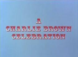A Charlie Brown Celebration title card.jpg