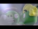 Angry Birds Stella Piggy Love Sound Ideas, BURP - LARGE BURP, HUMAN 01