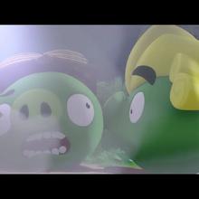 Angry Birds Stella Piggy Love Sound Ideas, BURP - LARGE BURP, HUMAN 01.PNG