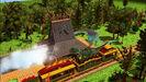 Dinosaur Train Hollywoodedge, Metal Creaks Machine FS015801 (High Pitched) (124)