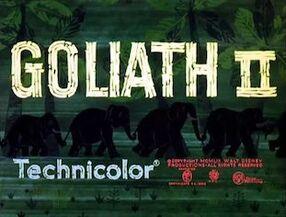 Goliath II (1960).jpg