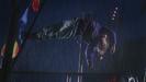Jason Takes Manhattan Sound Ideas, THUNDER - BIG THUNDER CLAP AND RUMBLE, WEATHER 01 7