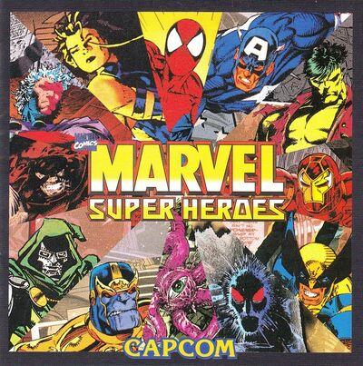 Marvel super heroes arcade.jpg